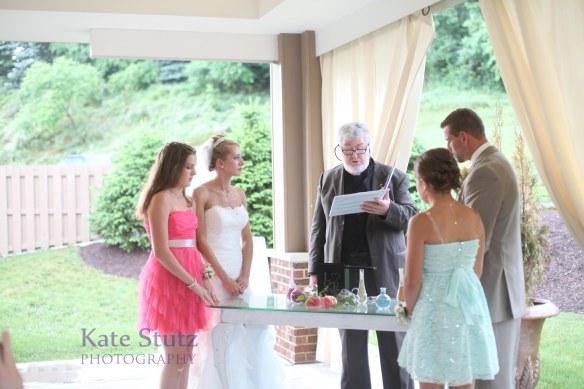 The Chadwick Wedding Photos, Chadwick Wedding Photos