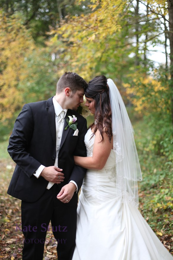 Lutherlyn Wedding Photos