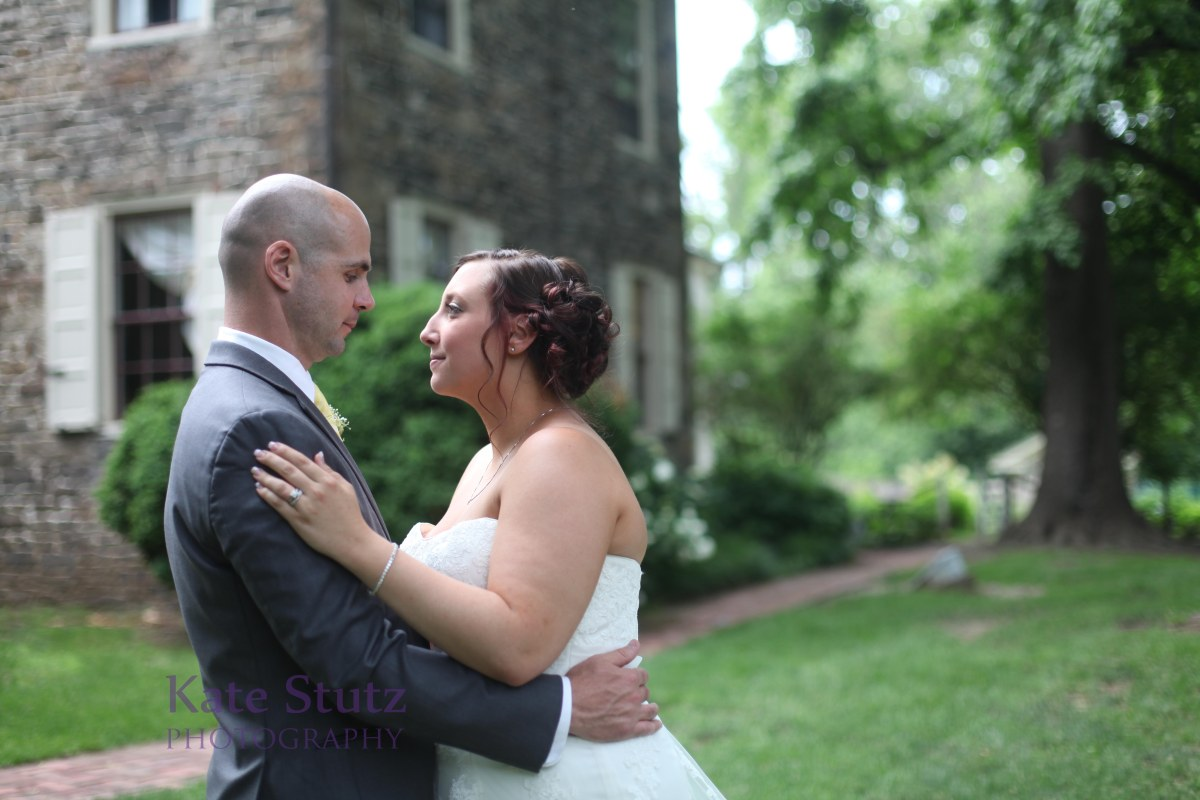 Kellie & Judd | Harrisburg Wedding Photographer | Fort Hunter Mansion and Park Wedding | Fort Hunter Wedding Photos | Sheraton Harrisburg Hotel Wedding Photos | Sheraton Hershey Wedding Photos
